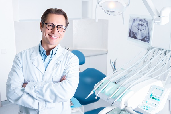 Is A Dental Bridge Or A Dental Implant Best For Missing Teeth?
