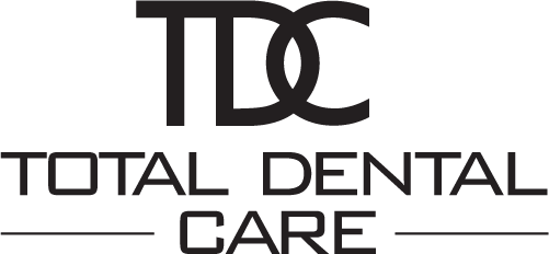 Visit Total Dental Care of Middle Island
